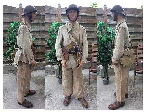 Click image for larger version.  Name:French trooper montage.jpg Views:76 Size:330.5 KB ID:990318