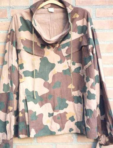 Click image for larger version.  Name:KST US-Dutch experimental camo.jpg Views:2001 Size:91.1 KB ID:99170