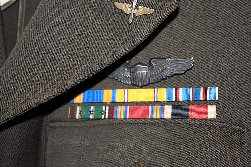 Click image for larger version.  Name:cut ike ribbons.jpg Views:66 Size:267.4 KB ID:99331