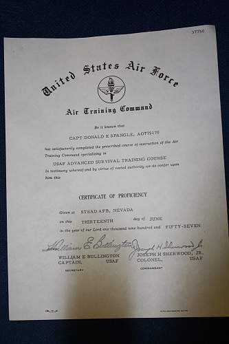 Click image for larger version.  Name:Stead AFB Cert..jpg Views:75 Size:137.3 KB ID:99565