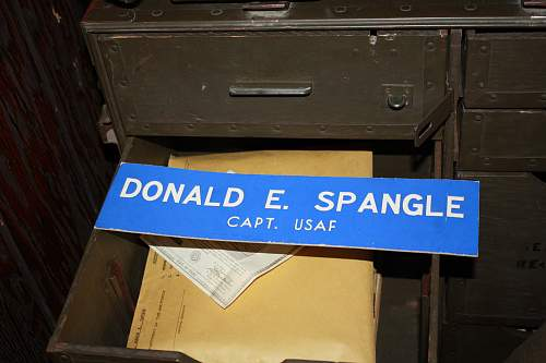 Click image for larger version.  Name:spangle nameplate.jpg Views:68 Size:156.5 KB ID:99568