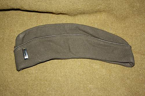 Click image for larger version.  Name:belgian made hat.jpg Views:47 Size:259.3 KB ID:99574