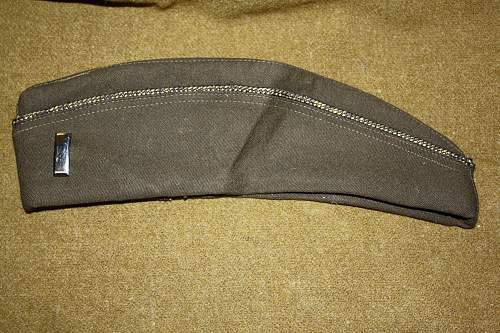 Click image for larger version.  Name:ami made hat.jpg Views:65 Size:263.1 KB ID:99575