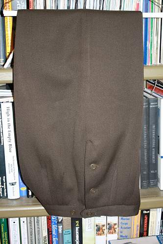 Click image for larger version.  Name:dark trousers.jpg Views:46 Size:250.6 KB ID:99576
