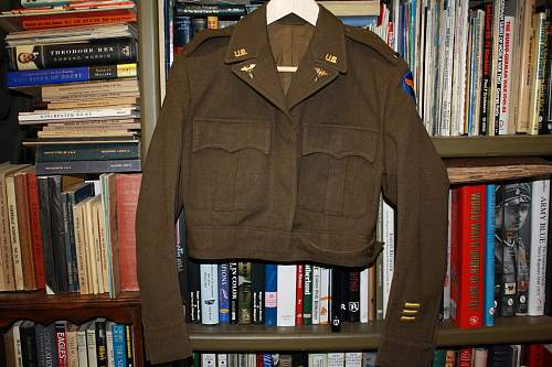 Click image for larger version.  Name:field jacket front.jpg Views:76 Size:250.2 KB ID:99579