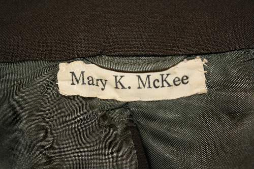 Click image for larger version.  Name:trp jacket name tag.jpg Views:72 Size:261.3 KB ID:99581