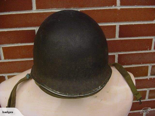 dating m1 helmet liners Hückelhoven