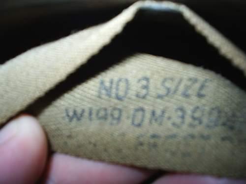 Click image for larger version.  Name:helmet 001.jpg Views:165 Size:81.1 KB ID:103078