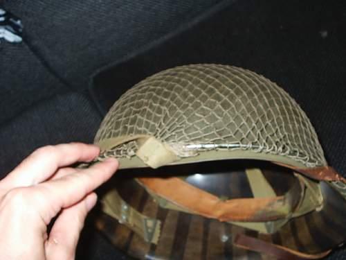 Click image for larger version.  Name:helmet 003.jpg Views:162 Size:104.8 KB ID:103080