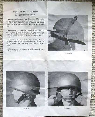 Click image for larger version.  Name:Helmet 1.jpg Views:137 Size:112.9 KB ID:116010