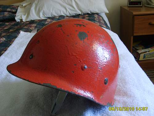 Click image for larger version.  Name:HELMETS 010.jpg Views:184 Size:239.9 KB ID:129182