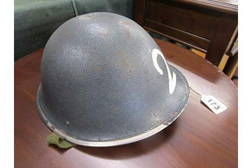 anyone regonise this helmet?
