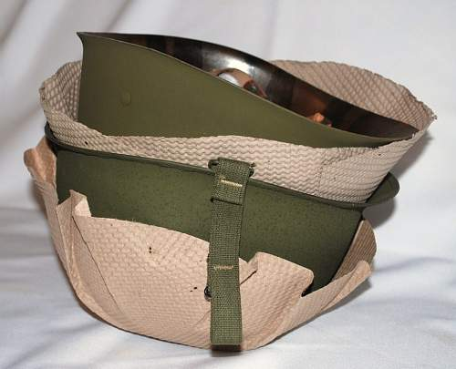 m1 dating Interesting articles  due to this we are merely choosing to touch on the basics of what to look out for when identifying and dating an m1 helmet to the second.