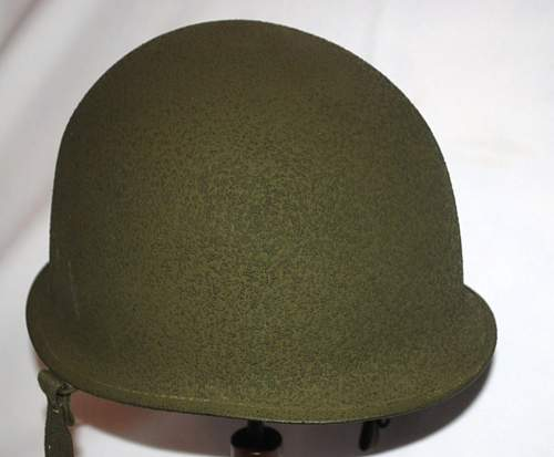 Click image for larger version.  Name:Helmets013.jpg Views:226 Size:168.2 KB ID:138893
