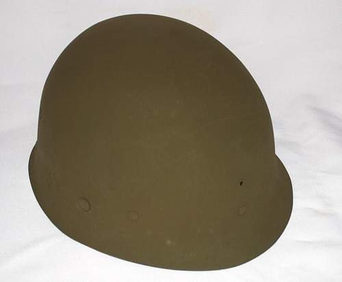 Click image for larger version.  Name:Helmets009.jpg Views:113 Size:141.1 KB ID:138898