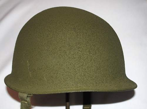 Click image for larger version.  Name:Helmets011.jpg Views:433 Size:174.8 KB ID:138899