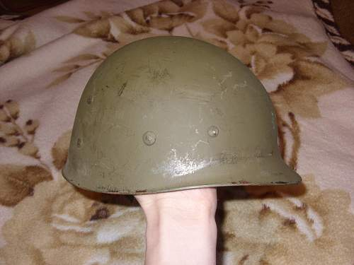 Dating m1 helmets Online ???????Dating M1 Steel Helmets
