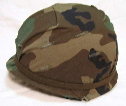 Click image for larger version.  Name:helmet 1.jpg Views:685 Size:67.6 KB ID:15984