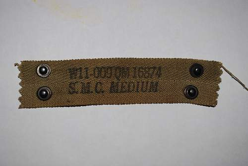Click image for larger version.  Name:Nape Strap 002.jpg Views:180 Size:244.3 KB ID:161993