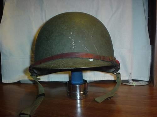 Click image for larger version.  Name:m-1 helmet 007.JPG Views:42 Size:69.1 KB ID:163471