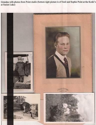 Click image for larger version.  Name:Scan_Kivela childhood.jpg Views:24 Size:79.2 KB ID:177489