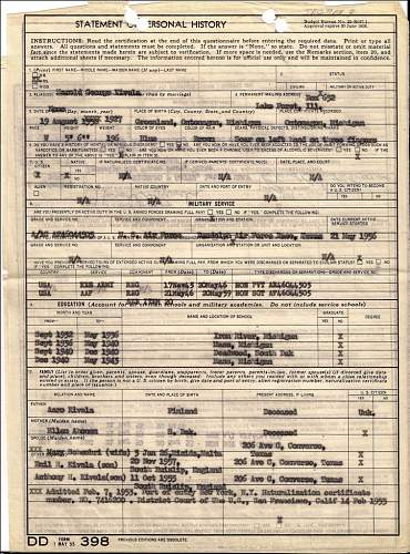 Click image for larger version.  Name:Scan_Military Document.jpg Views:23 Size:148.6 KB ID:177492