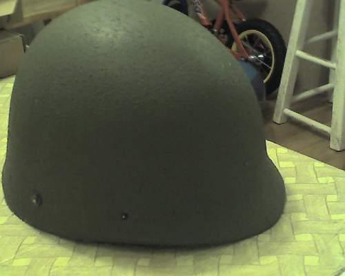 Click image for larger version.  Name:Helmet2.jpg Views:124 Size:104.7 KB ID:181367