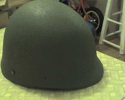 Click image for larger version.  Name:Helmet2.jpg Views:406 Size:104.7 KB ID:183681