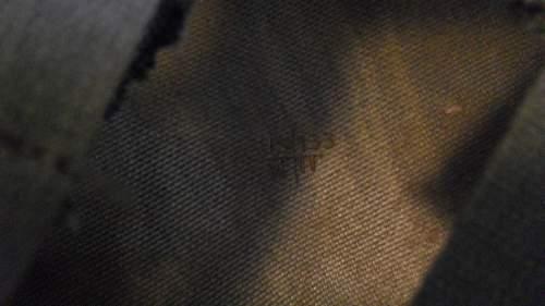 Click image for larger version.  Name:M1 liner man.JPG Views:202 Size:215.3 KB ID:188209