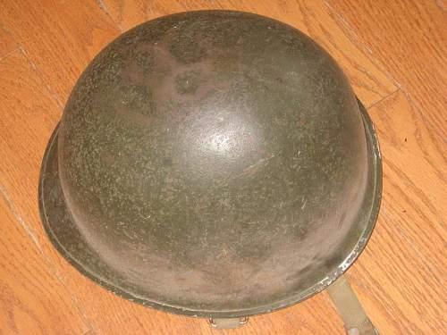 Click image for larger version.  Name:helmet1.jpeg Views:74 Size:66.6 KB ID:200919