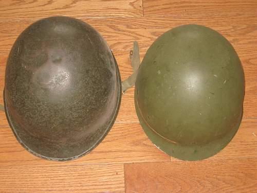 Click image for larger version.  Name:helmet4.jpeg Views:69 Size:58.8 KB ID:200920