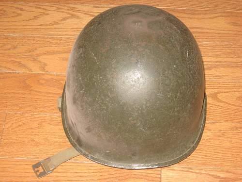 Click image for larger version.  Name:helmet3.jpeg Views:53 Size:64.3 KB ID:200922