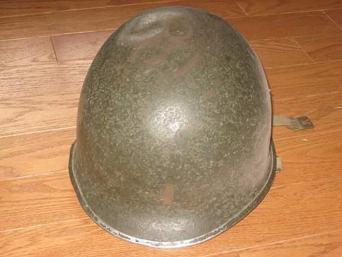 Click image for larger version.  Name:helmet2.jpeg Views:64 Size:65.3 KB ID:200923