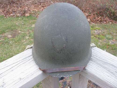 M1 helmets getting expensive?