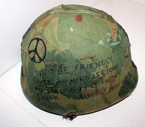 Click image for larger version.  Name:vietnam helmet1.jpg Views:4497 Size:61.1 KB ID:235522