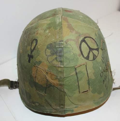 Click image for larger version.  Name:vietnam helmet 3.jpg Views:1164 Size:56.5 KB ID:235525