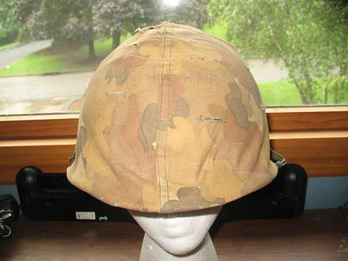 Click image for larger version.  Name:military stuff 162.jpg Views:311 Size:253.3 KB ID:235861