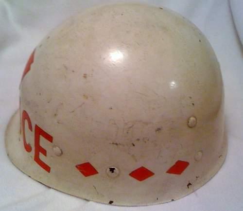 Click image for larger version.  Name:helmet3.jpg Views:47 Size:57.4 KB ID:253274