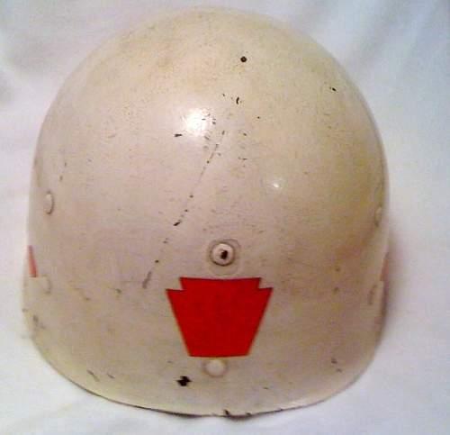Click image for larger version.  Name:helmet4.jpg Views:62 Size:56.3 KB ID:253275