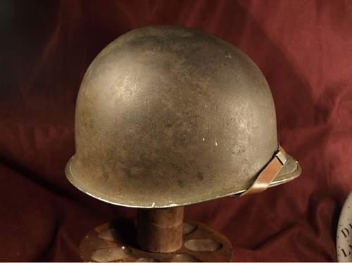 Click image for larger version.  Name:helmet1.jpg Views:104 Size:47.2 KB ID:255683