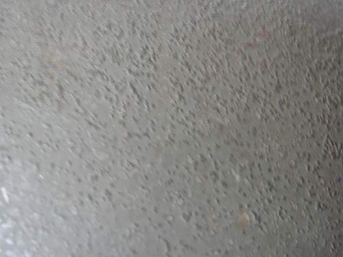 M1 helmets Cork Vs Sand