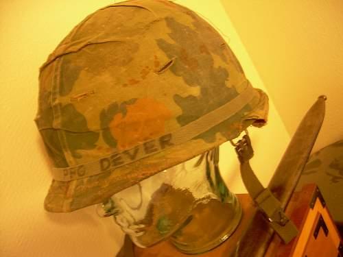 Click image for larger version.  Name:vietnam m1 helmet 001.jpg Views:1441 Size:205.0 KB ID:276199