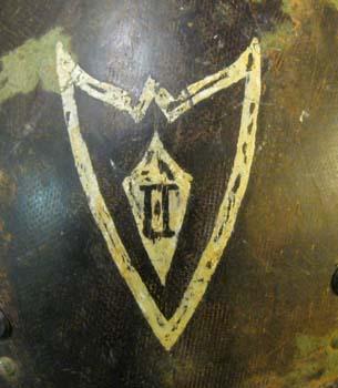 Name:  helmet insignia.jpg Views: 152 Size:  38.0 KB