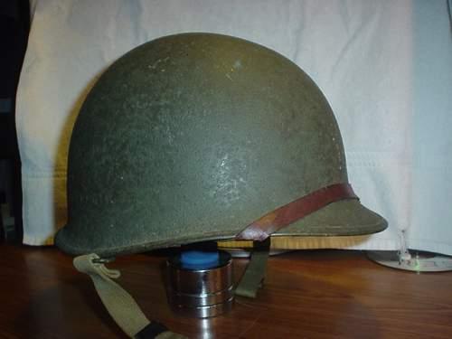 Click image for larger version.  Name:m-1 helmet 006.JPG Views:158 Size:68.5 KB ID:293483