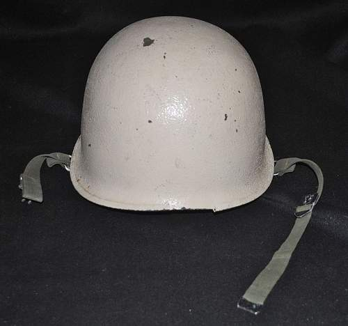 Ebay find - schlueter helmet any thoughts?