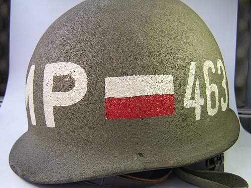 Click image for larger version.  Name:US MP helmet (1).jpg Views:1973 Size:101.9 KB ID:30861