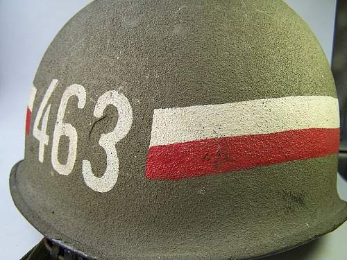 Click image for larger version.  Name:US MP helmet (2).jpg Views:677 Size:129.5 KB ID:30862
