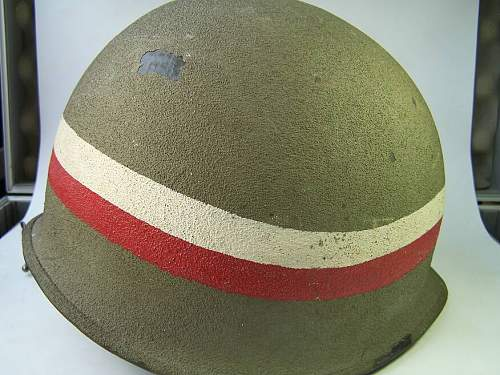 Click image for larger version.  Name:US MP helmet (3).jpg Views:566 Size:104.6 KB ID:30863