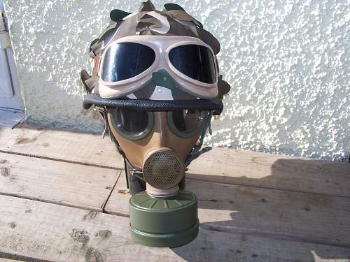 did they ever use this type of helmet camo in Vietnam?