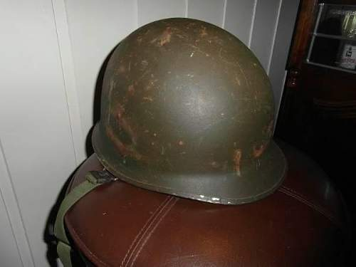Click image for larger version.  Name:amerikansk-fra-krigen-stor-i-stoerrelsen.jpg Views:58 Size:20.9 KB ID:312825
